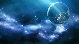 zemlya_galaktika_luna_planety_zvezdy_1920x1080